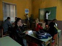 Anime scarcity video Jimmy Neutron Boy Genius clip