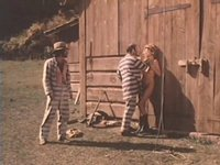 Porno western z roku 1970
