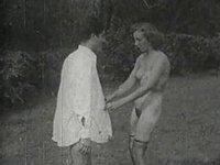 Archivní video