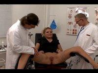 Ženská klinika III