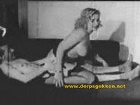Marylin Monroe   porno!!!