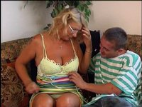 teta a synovec sex videa JAP porno trubice
