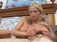 Pornstars Like it Big- Special Agent Roxxx Enjoys Anal Experience (2009-11-16)- Rachel RoXXX