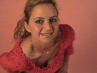 Prsatá princezna Alexia