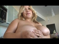 orgy mature fuck outdoor