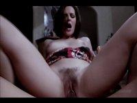 Big Lebowski   1. část (pornoparodie)