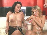 www.Erotichd.tk &lt_Porn Dvds for Free Download