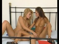 Sex na masážny stôl
