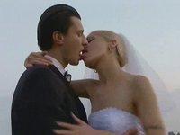 Sex během svatby