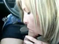 Young babe blows and gets fucked2