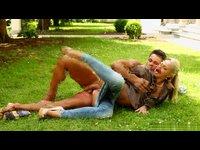 Real teen videos - www.yatakalti.com - Simone peach and sarah twain hardcore2