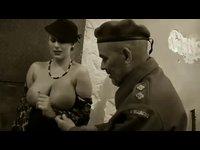 valecne zajatkyne